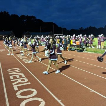 abingtonsrhigh_1537633289.jpg