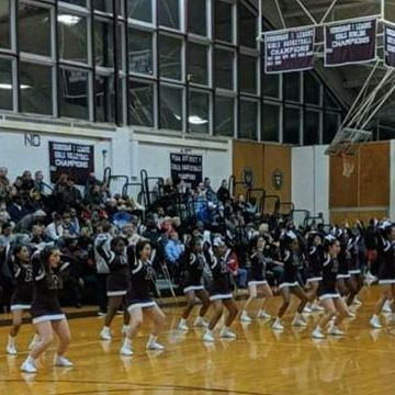 abingtonsrhigh_1550623015.jpg
