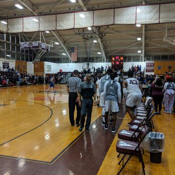 abingtonsrhigh_1550630251.jpg