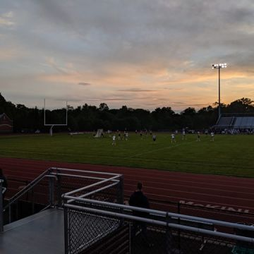 abingtonsrhigh_1558054570.jpg