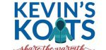 Kevin's Koats