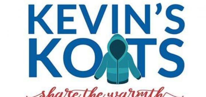 Kevin's Koats