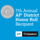 logos-ap_honor_roll_seventh.png