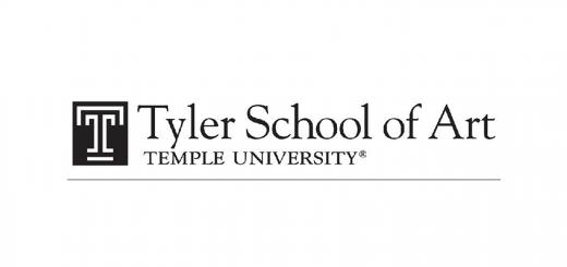 Three Abington Students' Ceramics Exhibited at Tyler School of Art