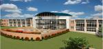 Abington Senior High School Addition & Renovations