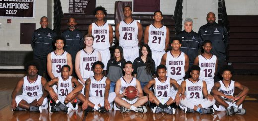 Boys Basketball Team Defeats Lower Merion, Prepares to Face Plymouth Whitemarsh