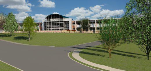 Abington School District Announces Record Gift of $25 Million from Alumnus Stephen A. Schwarzman for Transformation of High School