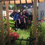 Garden Group Shot