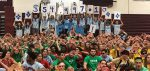 "Abington Schools Raise Nearly $55,000 ""For The Kids!"""