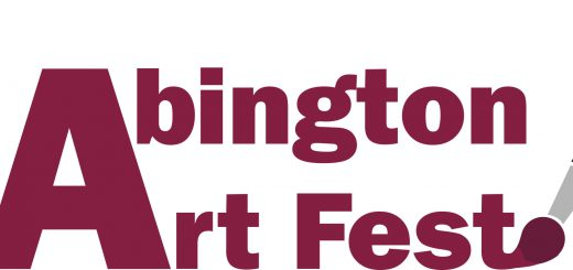 Legacy of Longtime Art Teacher Lives on at 22nd Annual Abington Art Fest