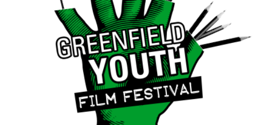 ASHS Students Shine at Local Film Festival