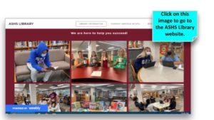 Senior High Website Image (1)