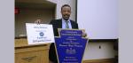 Abington School Board Honors Willow Hill Elementary School
