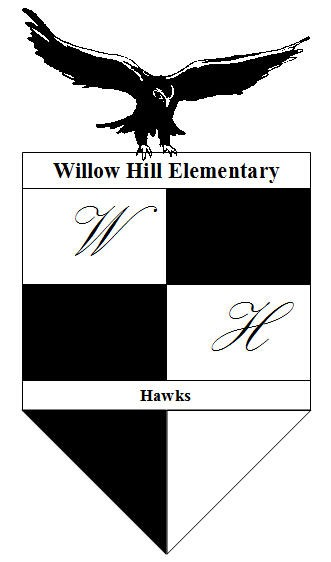 Willow Hill Elementary School - Home of the Hawks!