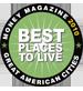 logos-best_places.png