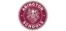 Video: Meeting of the Abington Board of School Directors – May 23, 2017